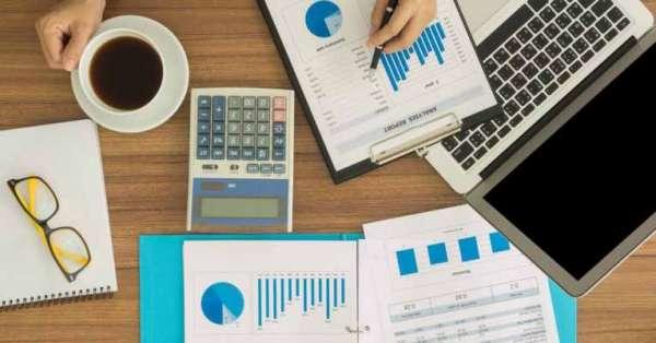 Hướng dẫn quyết toán thuế TNCN 2020 với 04 BƯỚC ai cũng làm được