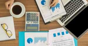 Hướng dẫn quyết toán thuế TNCN 2019 với 04 BƯỚC ai cũng làm được