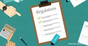 Cẩm nang TOÀN TẬP quy định về thuế nhà thầu mới nhất