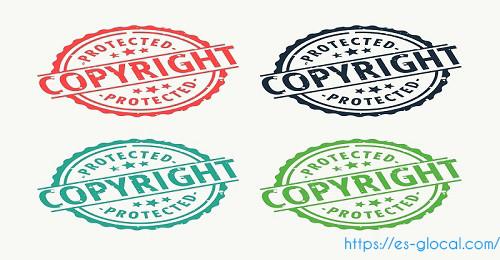 Thuế nhà thầu bản quyền? Thuế nhà thầu đối với Tài sản sở hữu trí tuệ