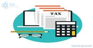Cách tính thuế nhà thầu theo giá NET và GROSS