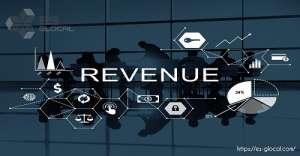Từ A-Z các lưu ý về doanh thu tính thuế TNDN KHÔNG THỂ BỎ QUA