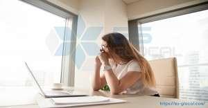 Kết chuyển lãi lỗ là gì? Từ A- Z các vấn đề về kết chuyển lãi lỗ trong mọi doanh nghiệp