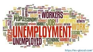 Bảo hiểm thất nghiệp và Những điều người lao động CẦN BIẾT