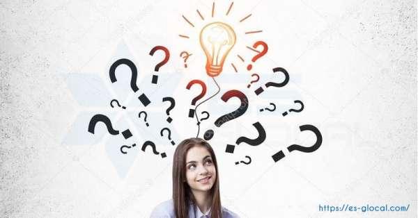 Tuyển tập câu hỏi Bảo hiểm xã hội 1 lần CẬP NHẬT LIÊN TỤC