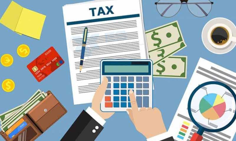 Những điểm mới cần lưu ý của luật thuế TNDN mới nhất