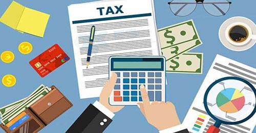 Điểm mới của Luật thuế thu nhập doanh nghiệp