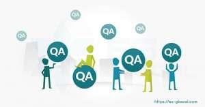 Những câu hỏi thường gặp về Hóa đơn điện tử