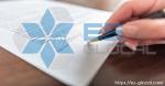 Hướng dẫn lập và gửi thư xác nhận trong quy trình kiểm toán