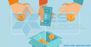 Thuế TNCN từ Chuyển nhượng vốn, Đầu tư vốn và cách xác định