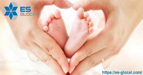 Bảo hiểm thai sản - Tổng hợp quy định chung