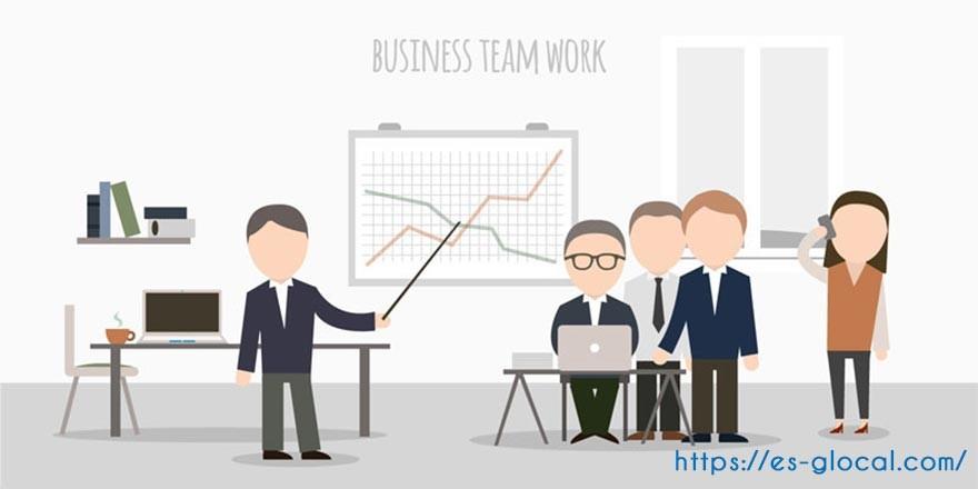 Công ty thẩm định giá là gì? Những doanh nghiệp thẩm định giá hàng đầu Việt Nam