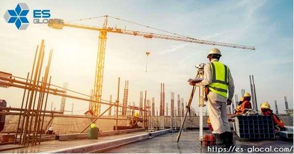 Bảo hiểm tai nạn lao động bệnh nghề nghiệp - QUYỀN LỢI người lao động