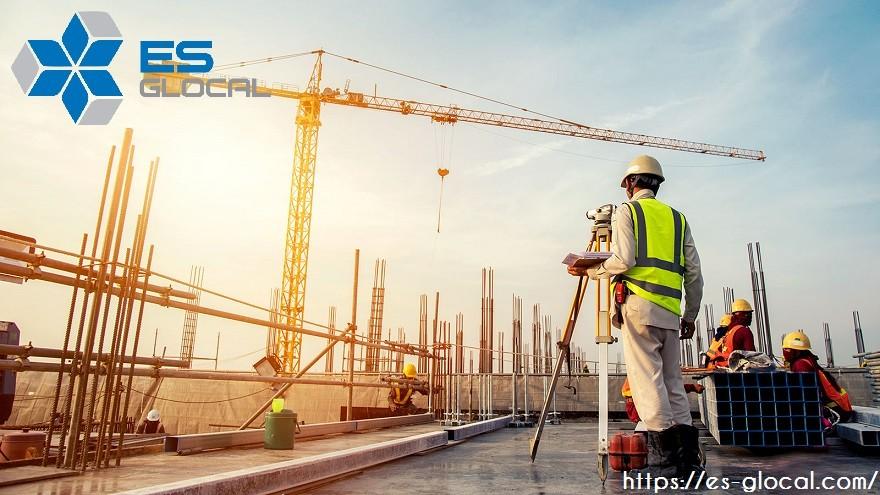 Bảo hiểm tai nạn lao động bệnh nghề nghiệp - Quy định mới nhất