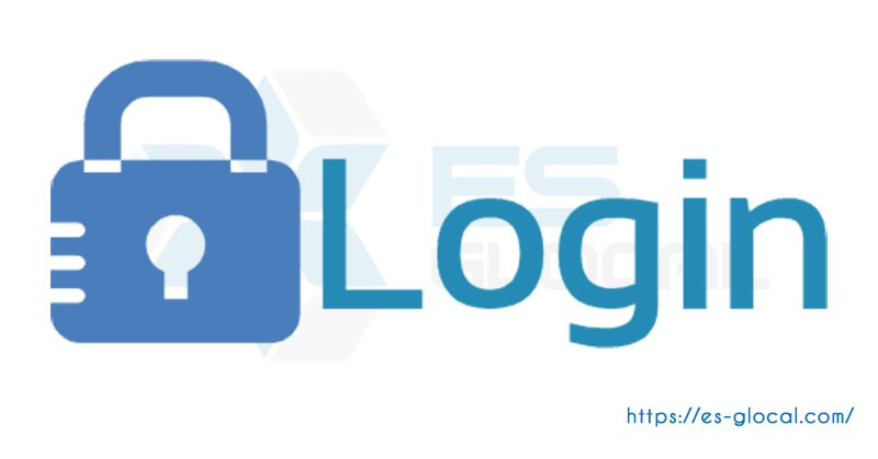 Hướng dẫn đăng nhập thuedientu.gdt.gov.vn bằng 04 bước
