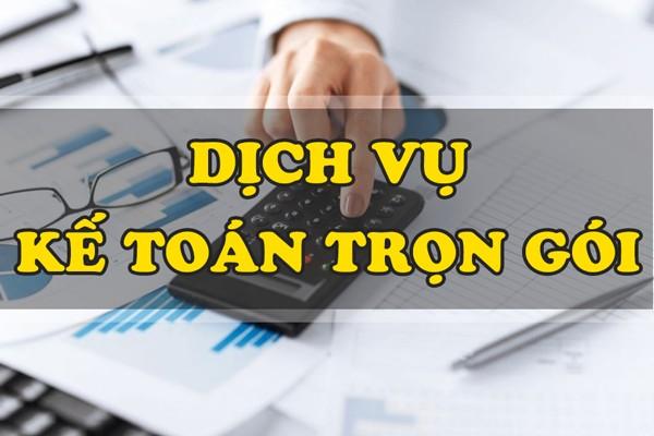 dich-vu-ke-toan-tron-goi-2