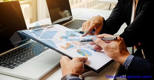 Hướng dẫn tính khoảng giao dịch độc lập chuẩn và giá trị trung vị