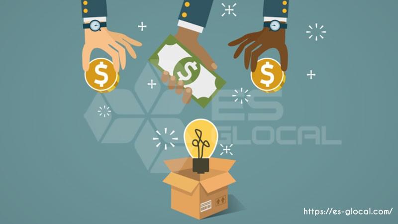 Vốn FDI là gì? Vốn đầu tư trực tiếp nước ngoài là gì