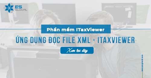 Tải và hướng dẫn cài đặt iTaxViewer chỉ với 04 bước đơn giản