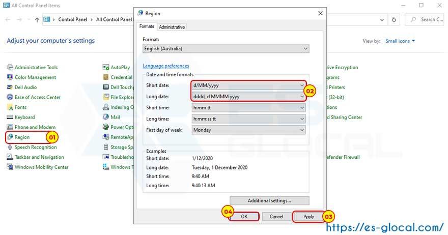 "Lỗi ""Run Time Error '9′:Subscript out of range"""