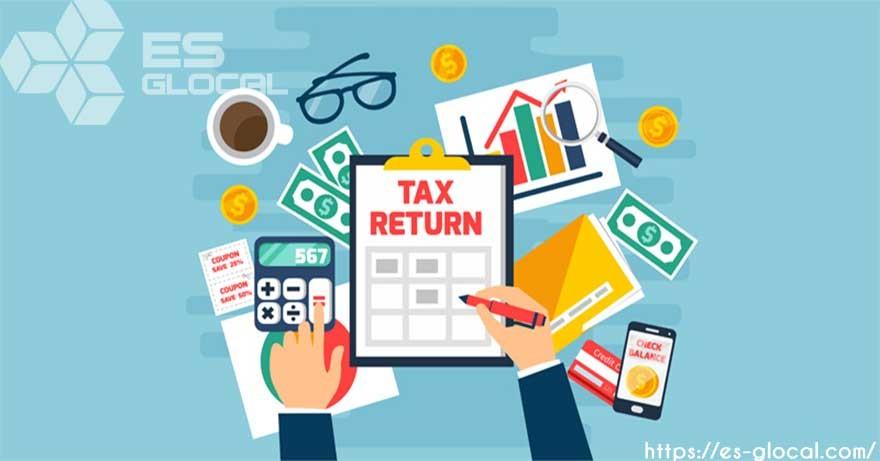 Hướng dẫn tra cứu hồ sơ quyết toán thuế TNCN mới nhất năm 2020
