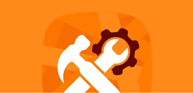 Tncnonline.com.vn bị lỗi và hướng dẫn cách khắc phục