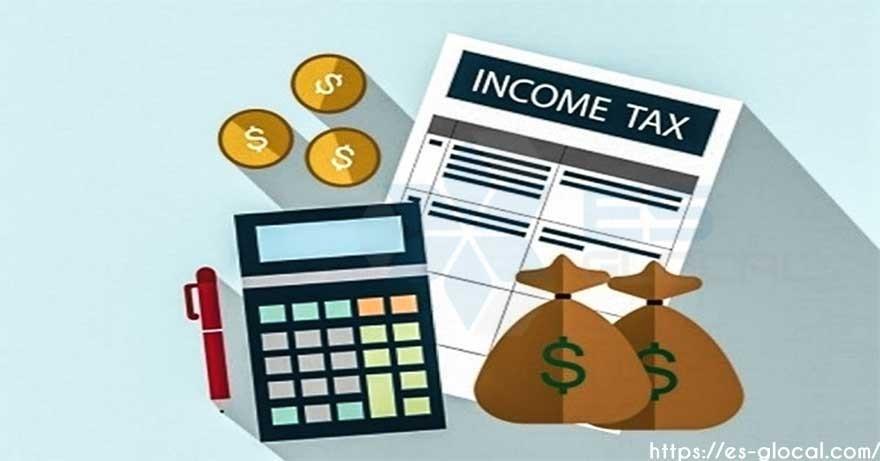 tra cứu hồ sơ quyết toán thuế TNCN