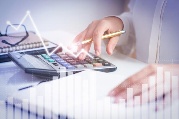 Chi phí tiền lương hợp lý