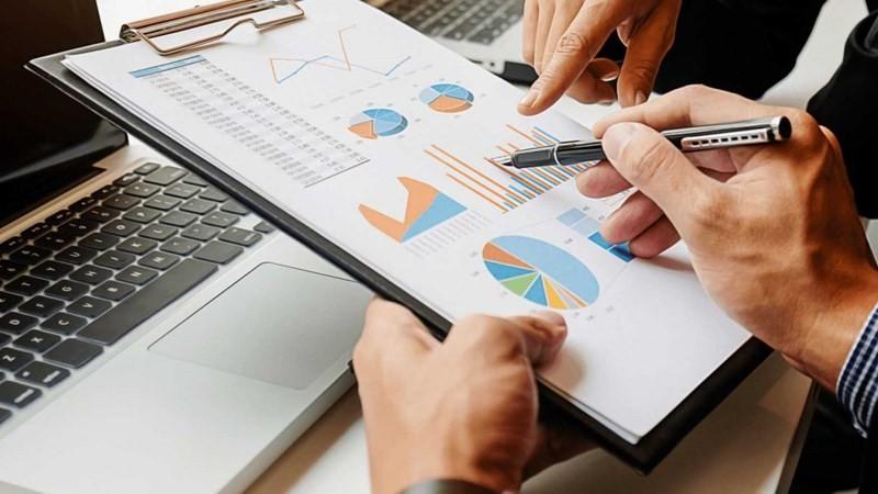 Dịch vụ kiểm toán tài chính là gì?
