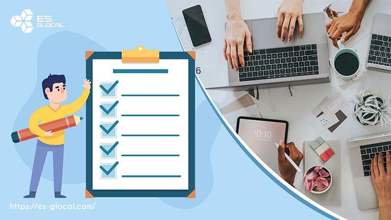 Hướng dẫn tất cả các trường hợp điều chỉnh hóa đơn