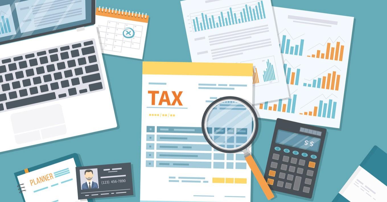Hướng dẫn lập mẫu biên bản điều chỉnh hóa đơn