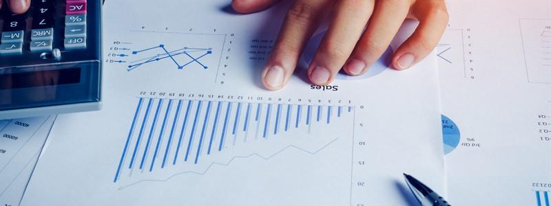 Doanh nghiệp có vốn đầu tư nước ngoài là đối tượng bắt buộc có kiểm toán BCTC