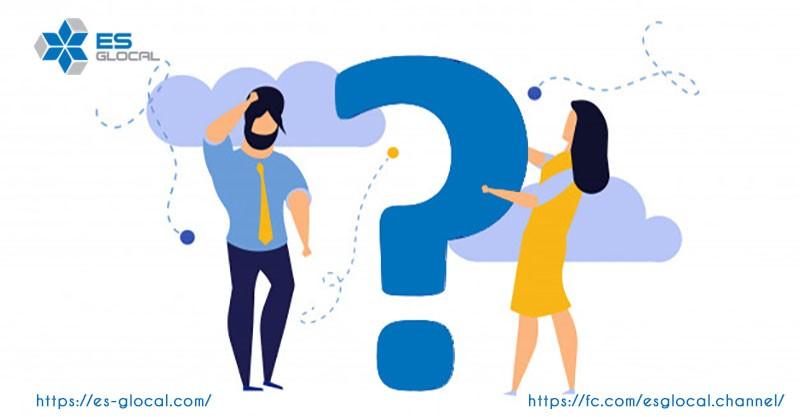 Câu hỏi thường gặp về Esigner java