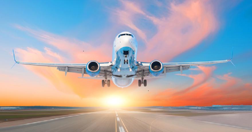 Quy định chi phí vé máy bay