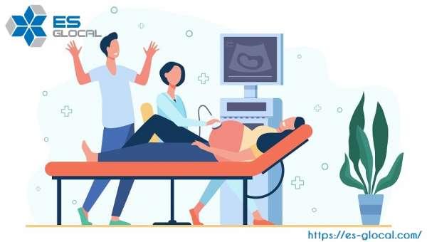 Hồ sơ và quy trình hưởng chế độ thai sản