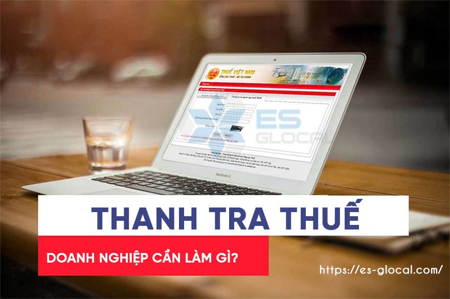 thanh-tra-thue