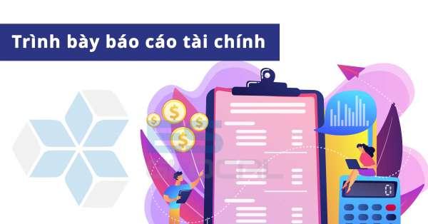 Chuẩn mực kế toán công Việt Nam số 01 về Trình bày báo cáo tài chính