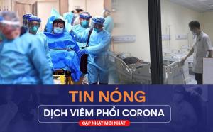 cap-nhat-so-ca-nhiem-virus-corona