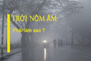 troi-nom-am-5-cach-khac-phuc