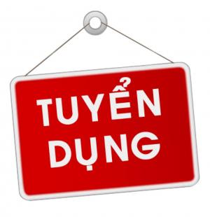 tuyen-dung-chuyen-vien-digital-marketing