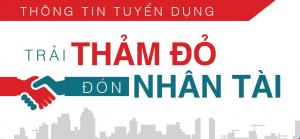 tuyen-dung-nhan-vien-kinh-doanh-nhan-vien-du-an-nhan-vien-ban-hang