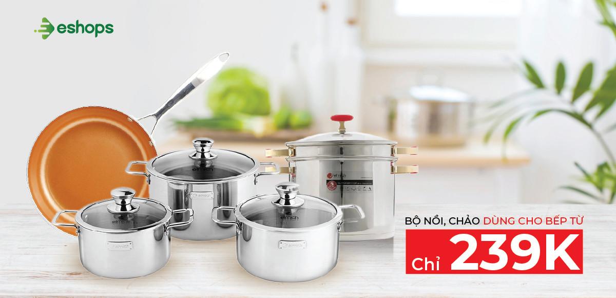 032021-bo-noi-chao-dung-cho-bep-tu-chi-239k-1200x580px