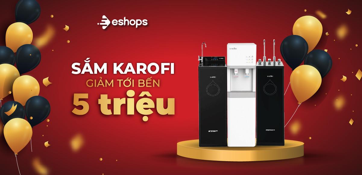 032021-mln-karofi-giam-toi-ben-5tr-1200x580px