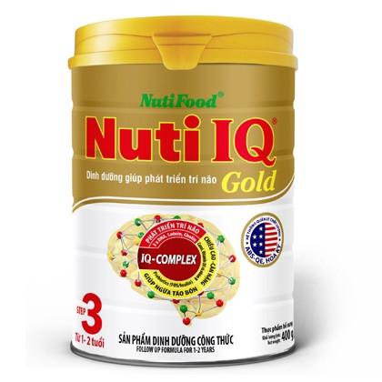 sua-nuti-iq-gold-so-3-lon-900g-cho-tre-1-den-2-tuoi-1