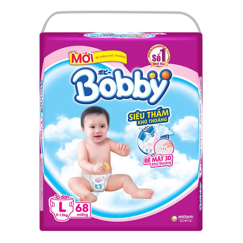 ta-dan-bobby-l68-1