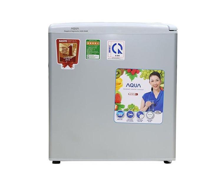 tu-lanh-sanyo-mini-sr-5kr-50-lit-163725