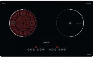 1-bep-dien-tu-chefs-eh-mix330