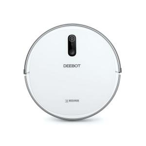 1-deebot-710