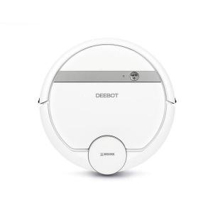 1-deebot-900