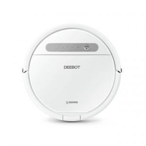 1-deebot-ozmo-610
